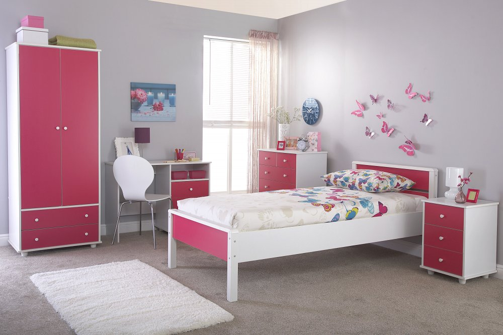 Miami 5pc set bf beds leeds cheap beds leeds for Affordable furniture miami