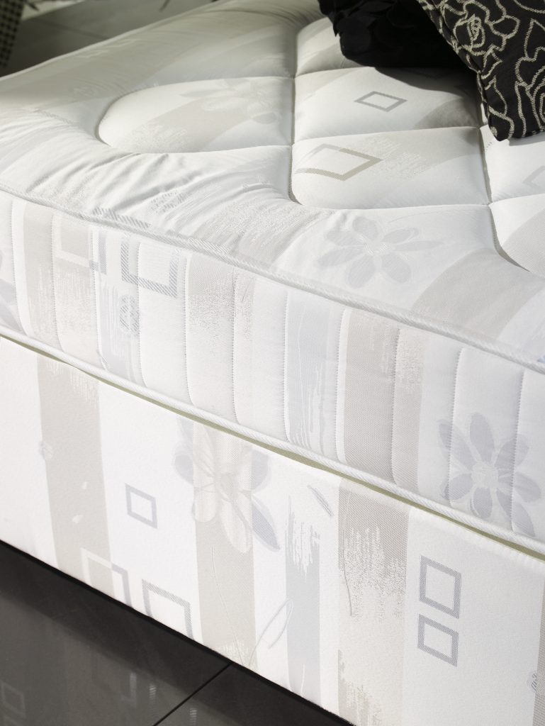 Molly Orthopaedic Mattress Bf Beds Cheap Beds Leeds