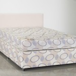 Moorland Deep Quilted