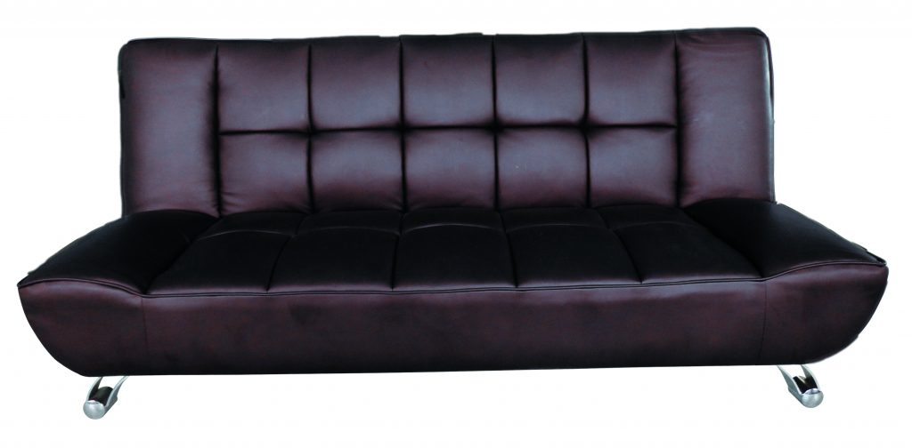 leather sofa bed for sale. VOGUE Sofa Beds BROWN 1 \u2013 PAGE 32 Leather Bed For Sale 4