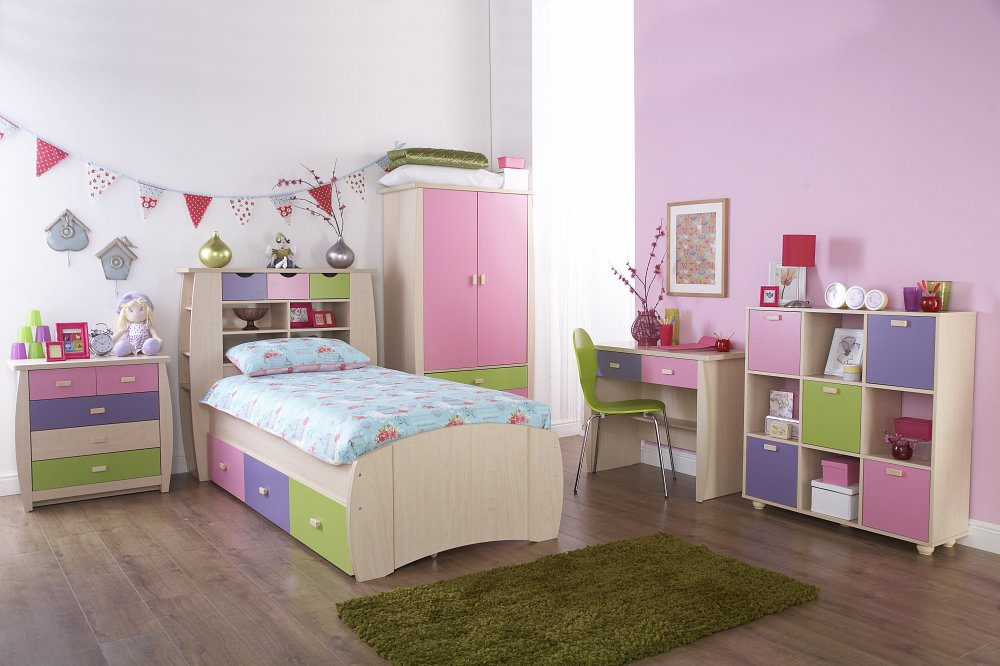 Sydney 5pc set bf beds leeds cheap beds leeds for Affordable bedroom furniture sydney