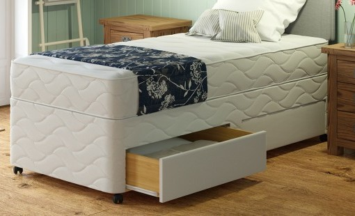 Image Result For Cheap Bunk Beds With Mattresses Included Uk