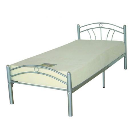 tuscany-metal-bed-frame