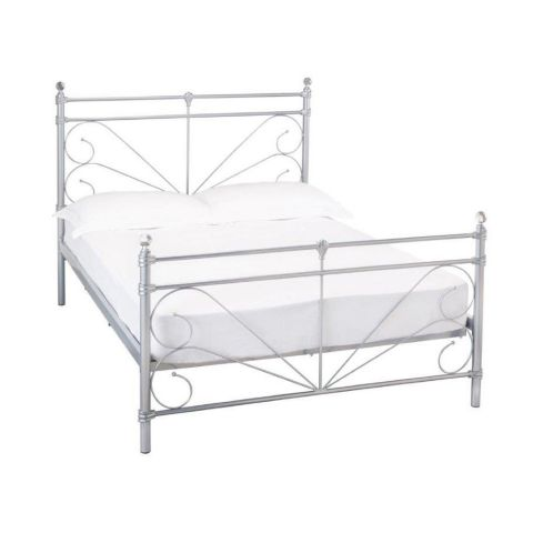 Sienna_Metal_Bed_Frame___Double_1