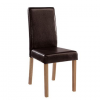 lpd oakridge brown chair