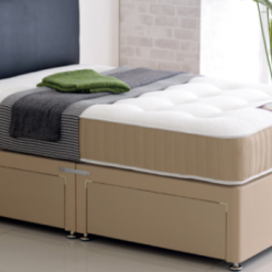 Memory foam mattress leeds