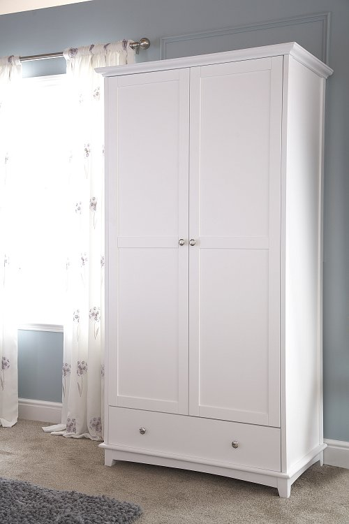 toulouse-2dr-robe-cmo-1-h750