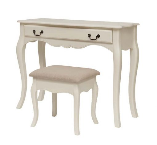 chantilly-dressing-table-stool