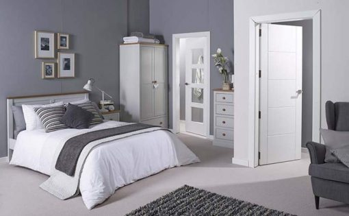 st-ives-roomset-new