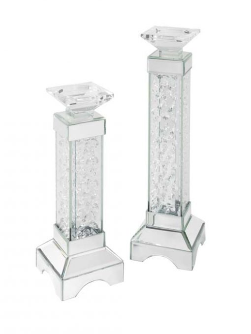 valentina-candlesticklarge-and-small
