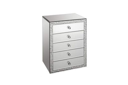 valentina-jewellery-chest
