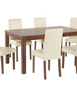 Dining Sets Archives