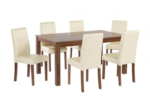 brompton-large-with-cream-chairs