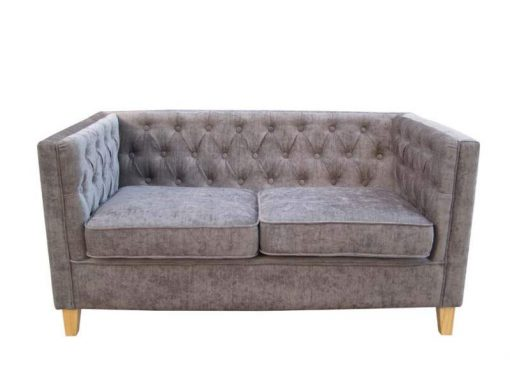 york-sofa-grey-front
