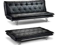 Sofa Beds Leeds