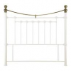 jb-victoria-metal-headboard-white