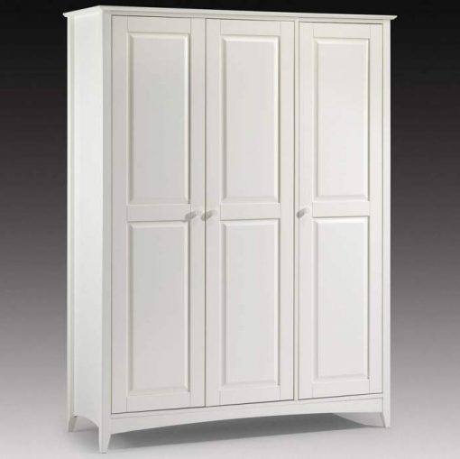 julian-bowen-cameo-3-door-wardrobe-1426-183313
