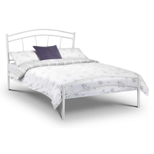 Julian_Bowen_Miah_Bed_1~jyU