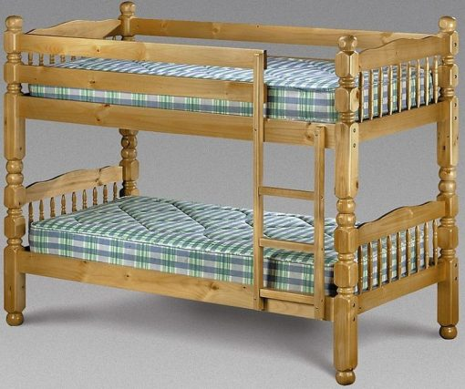 chunky_bunk_bed1