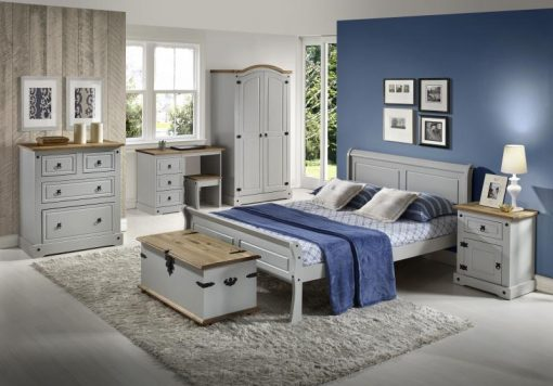 images_gallery_med_CORONA_ROOM_GREY