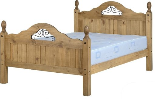 images_gallery_med_CORONA_SCROLL_4ft6_BED_HIGH_FOOT_END_OCT_2013