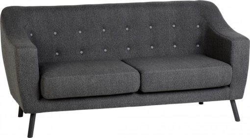 images_gallery_med_ASHLEY_3_SEATER_SOFA_01