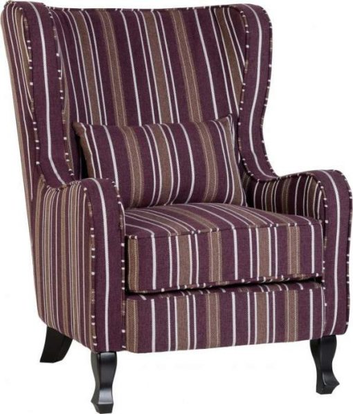 images_gallery_med_SHERBORNE_CHAIR_BURGUNDY