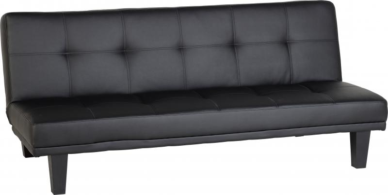 Vanya Sofa Bed Seconique
