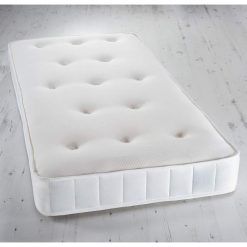 1000 pocket memory mattress with cashmere fabric