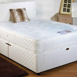 Superking Beds
