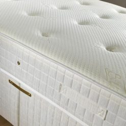 Kensington 2000 Pocket Mattress