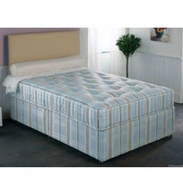Alpine Divan Set