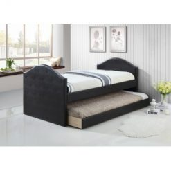 New York Guest Bed