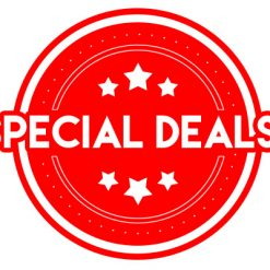 Collect From Store Deals